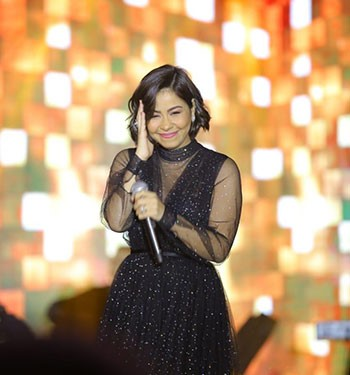 Music Nation - Sherine Abdul Wahab - News (4)