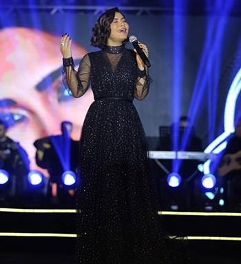 Music Nation - Sherine Abdul Wahab - News (6)