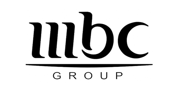 mbc group 2