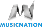 Musicnation - ميوزيك نايشن